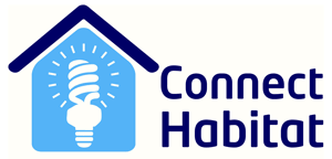 Connect Habitat